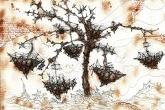 06_nave_alberi