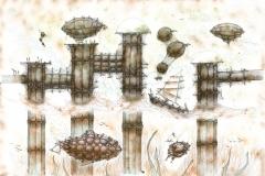 08_Nautilus-city