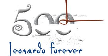 logo500l
